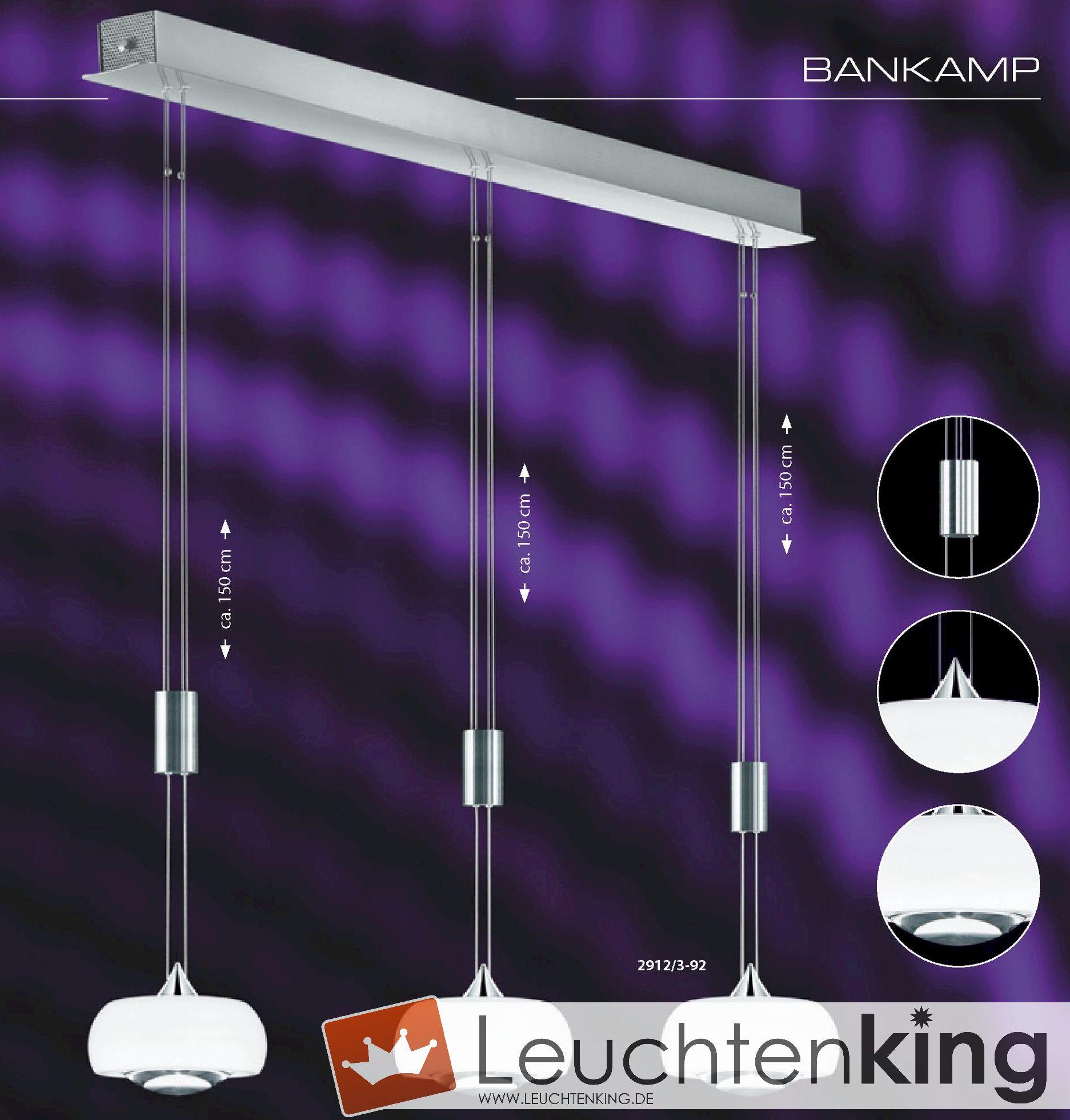 wohnzimmerlampen obi inspiration f r die gestaltung der besten r ume. Black Bedroom Furniture Sets. Home Design Ideas