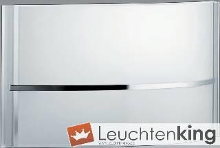 b m leuchten wandleuchte joyce ausstellungsst ck 20106 leuchtenking. Black Bedroom Furniture Sets. Home Design Ideas