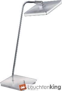 BANKAMP - LED-Tischleuchte Mercury - 5919/1-92