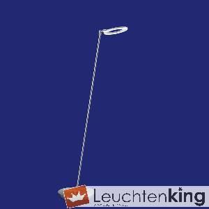 b leuchten mica led stehleuchte 60181 1 92 leuchtenking. Black Bedroom Furniture Sets. Home Design Ideas