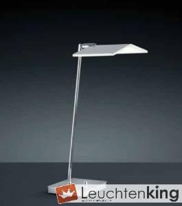 bankamp book led tischleuchte 5922 1 92 leuchtenking. Black Bedroom Furniture Sets. Home Design Ideas