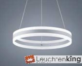 Ideen für außen und innenbeleuchtungu ausgefallene designer lampen