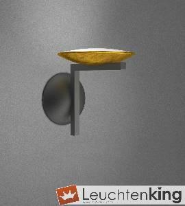 LED-Wandleuchte Luce Elevata Pure up von BANKAMP Leuchtenmanufaktur