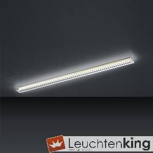 LED-Schiene up and down Strada von BANKAMP Leuchtenmanufaktur