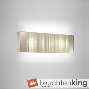 art electronics barcode wall 90 fixture wandleuchte bad 331091 leuchtenking. Black Bedroom Furniture Sets. Home Design Ideas