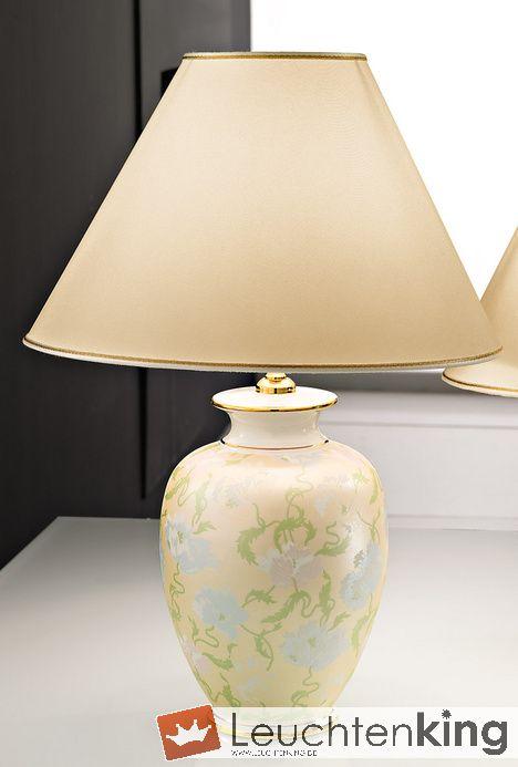 Tischleuchte Giardino Perla von KOLARZ Leuchten