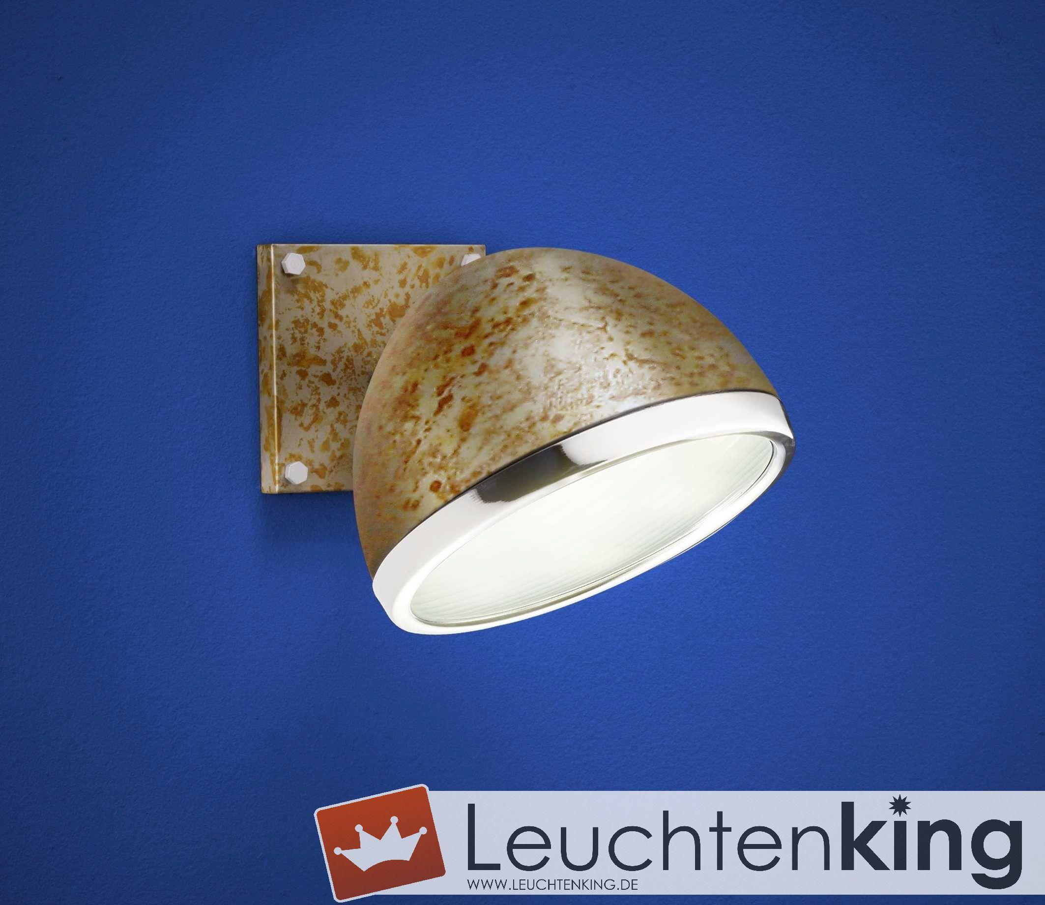 B Leuchten Vintage Led Wandleuchte 40147 1 90 Leuchtenking