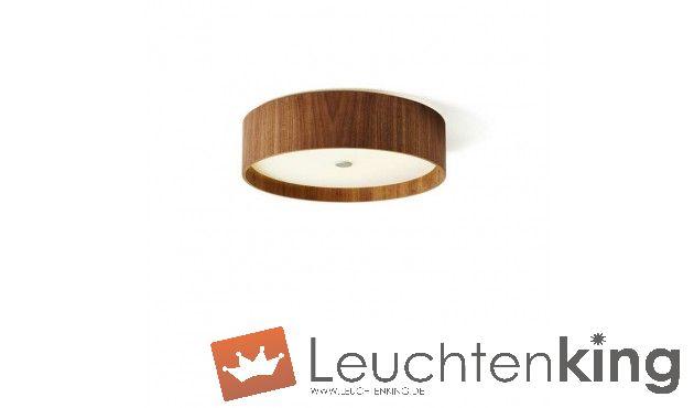 DOMUSLARA Wood LED3198.LED