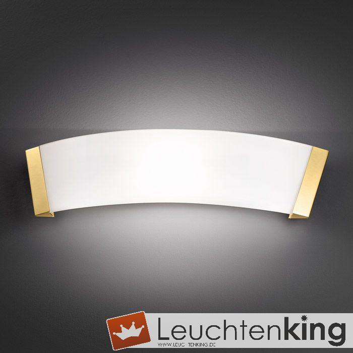 Austrolux LED  Wandleuchte Barca von KOLARZ Leuchten