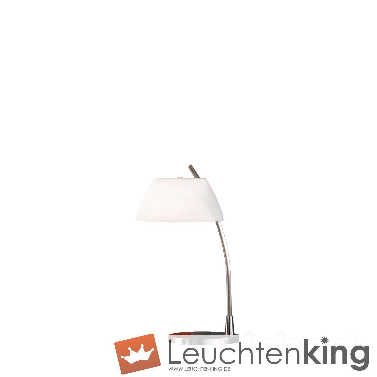 KOLARZ LeuchtenAustrolux Malmö Tischleuchte0051.71.6