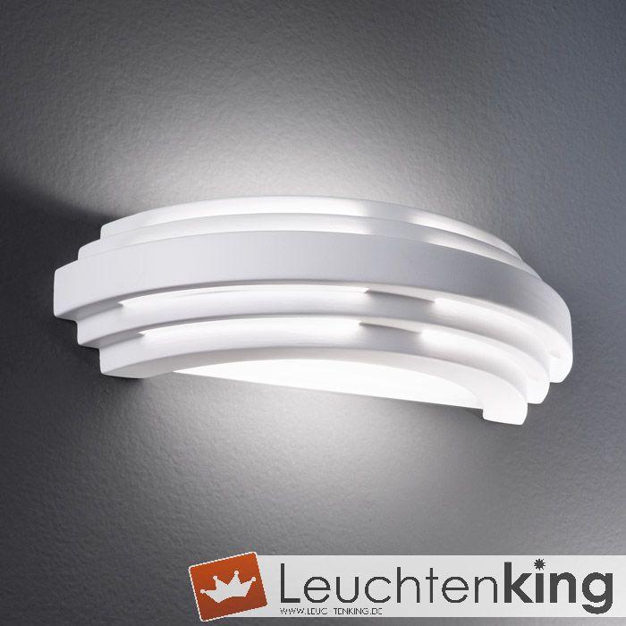 KOLARZ LeuchtenAustrolux Stiegel Wandleuchte0290.61