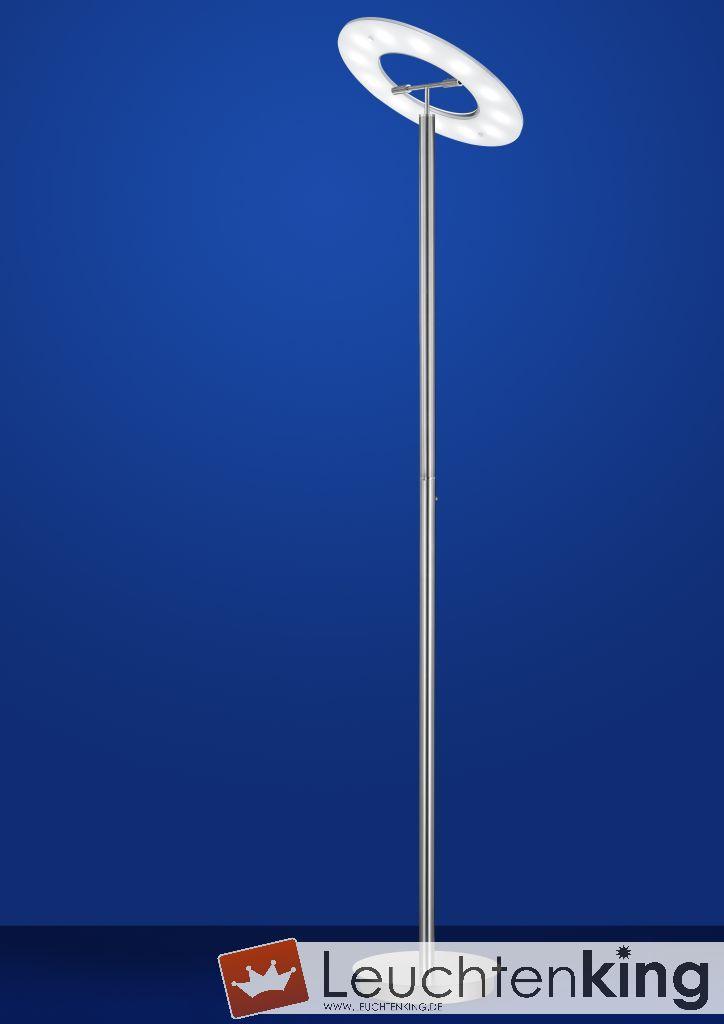 LED-Stehleuchten - Leuchtenking.de