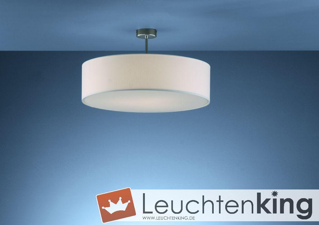Böhmer LeuchtenDeckenleuchte41319