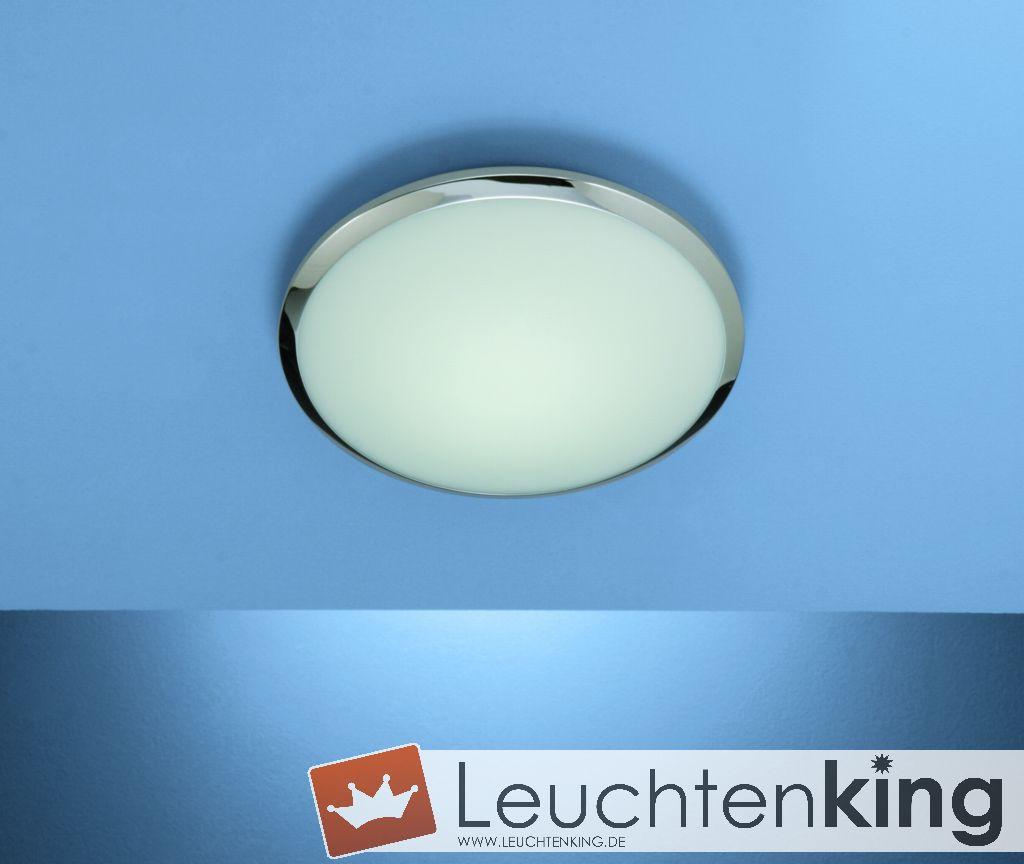 Atemberaubend Lofty Idea Led Lampen Günstig Fotos - Heimat Ideen ...