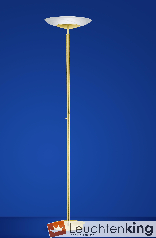 B-LeuchtenLED-Stehleuchte FALUN60309/1-01