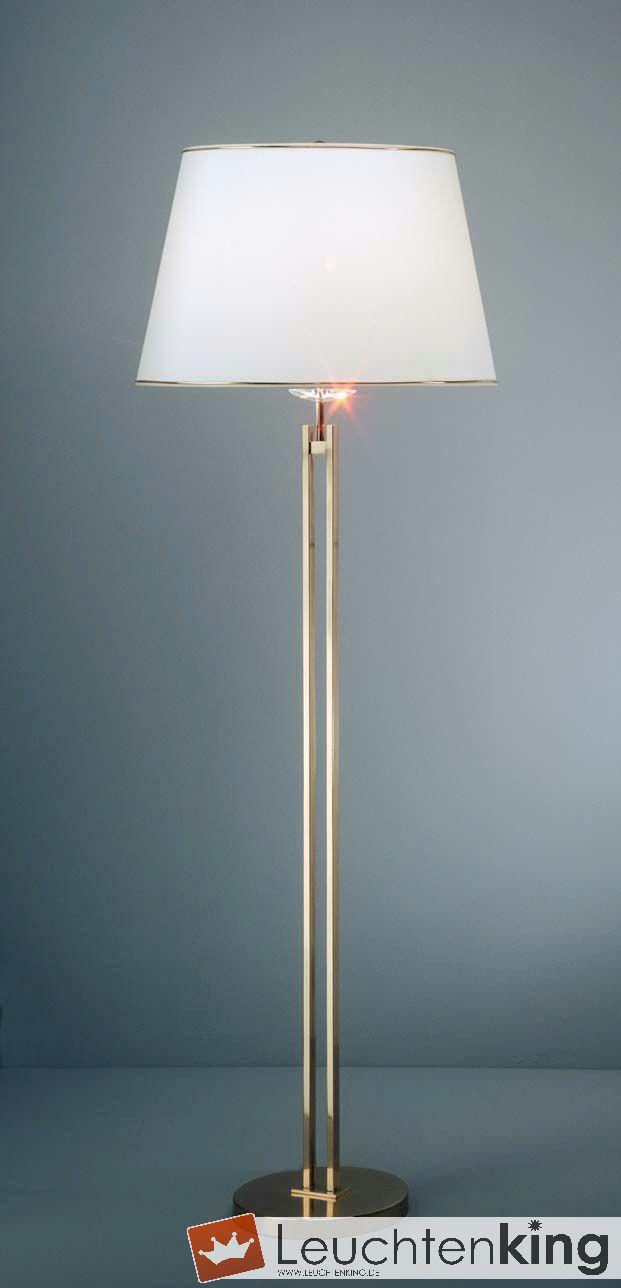 Bodenleuchte,  floor lamp - Imperial von KOLARZ Leuchten