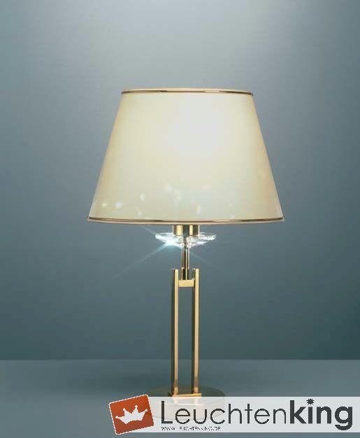 Tischleuchte, table lamp - Imperial von KOLARZ Leuchten